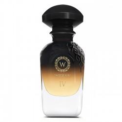 Eau de Parfum BLACK IV