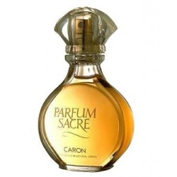Eau de Parfum PARFUM SACRE