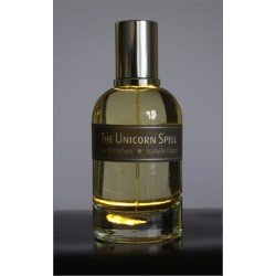 Eau de Toilette THE UNICORN SPELL