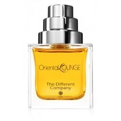 Eau de Parfum ORIENTAL LOUNGE
