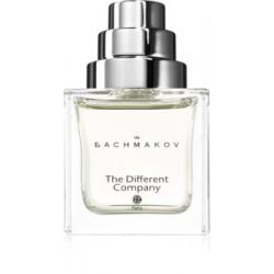 Eau de Parfum DE BACHMAKOV
