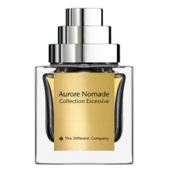 Eau de Parfum Collection Excessive AURORE NOMADE