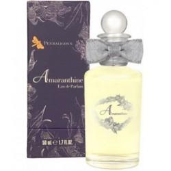 Eau de Parfum AMARANTHINE