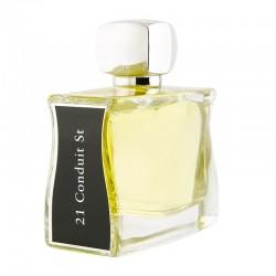 Eau de Parfum 21 CONDUIT ST.