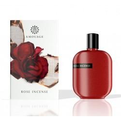Eau de Parfum ROSE INCENSE