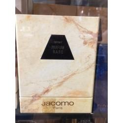 Estratto Extrait de Parfum PARFUME RARE