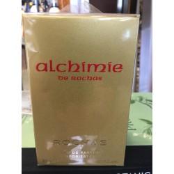 Eau de Parfum ALCHIMIE DE ROCHAS