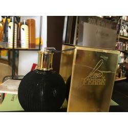 Eau de Parfum FERRE' BY FERRE'