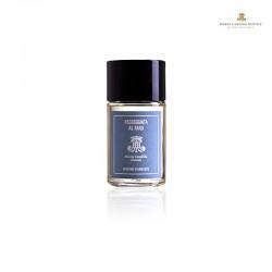 Home Fragrances - PASSEGGIATA AL FARO