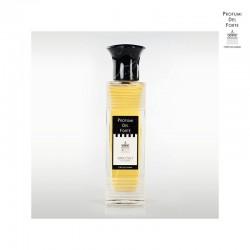 Eau de Parfum MARCONI 3