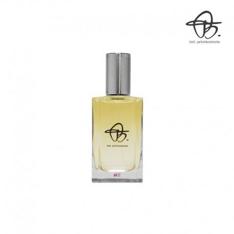 Eau de Parfum AL02 - ARTURETTO LANDI