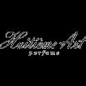 HUITIÈME ART PARFUMS