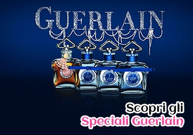 Speciali by Guerlain